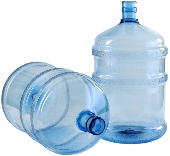 Асексуары для питьевой воды в офис