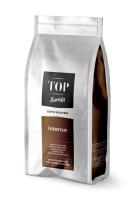 Кофе Barista TOP Intenso, в зернах, 1000 г